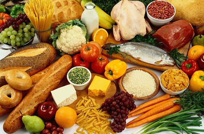 5 thực phẩm tốt nhất cho hệ tiêu hoá nên ăn vào buổi sáng
